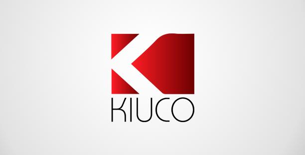 kiuco.com