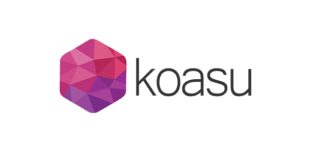koasu.com