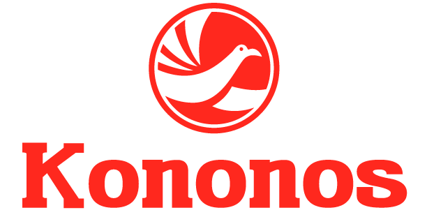 kononos.com