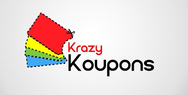 krazykoupons.com
