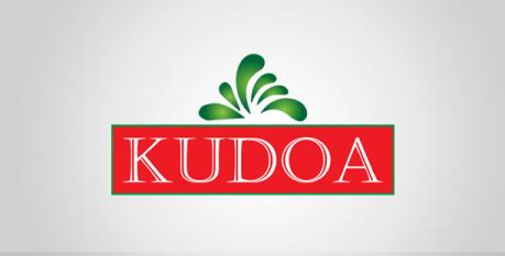 kudoa.com