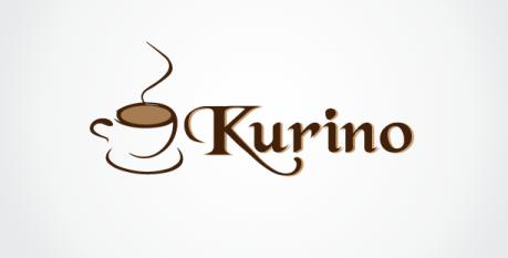 kurino.com