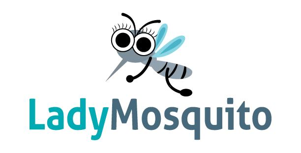 ladymosquito.com