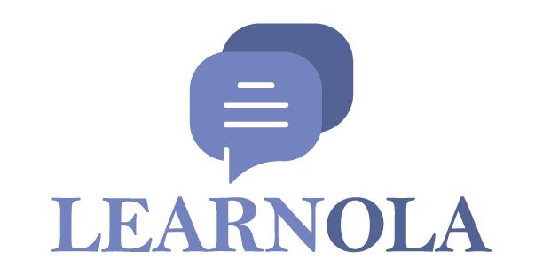 learnola.com