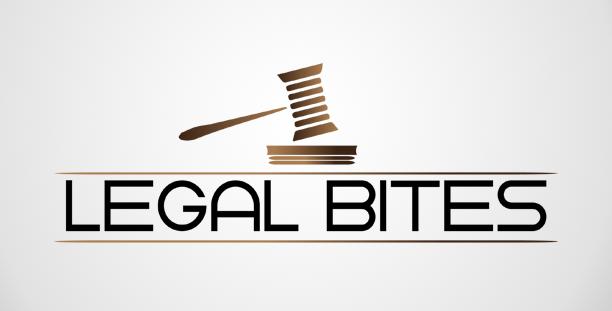 legalbites.com