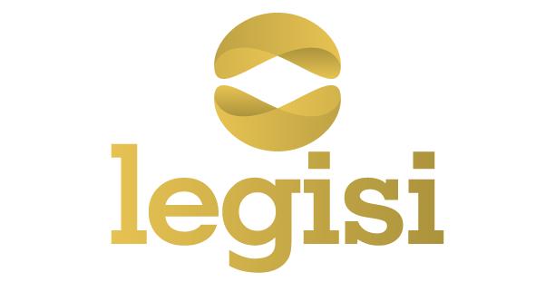 legisi.com