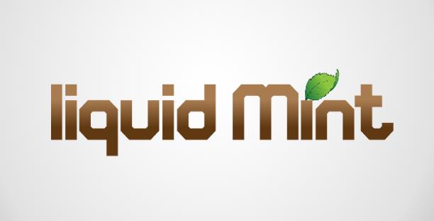 liquidmint.com