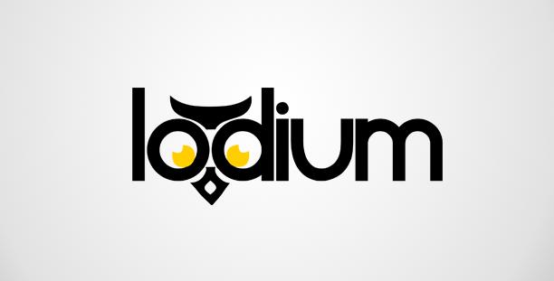 lodium.com