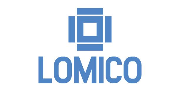 lomico.com