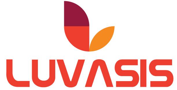 luvasis.com