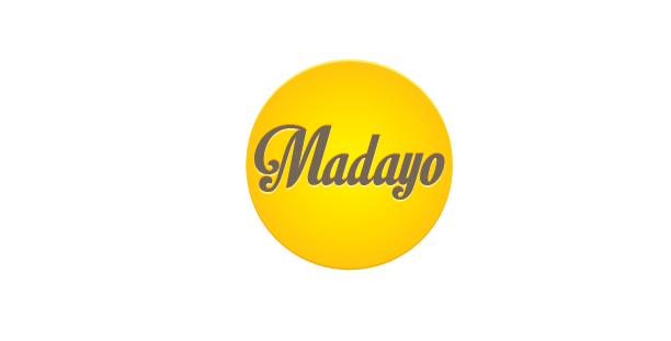 madayo.com