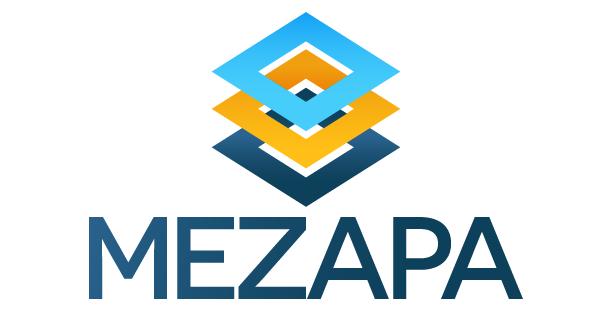 mezapa.com