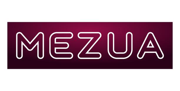 mezua.com
