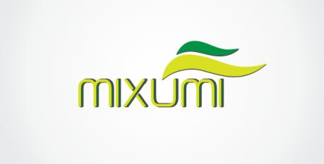 mixumi.com