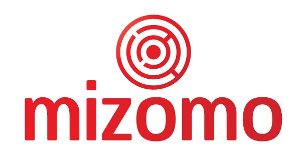 mizomo.com