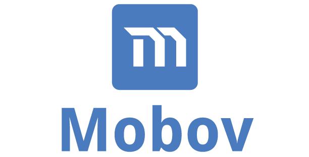 mobov.com
