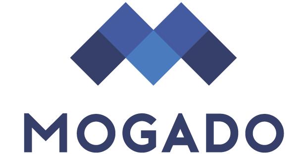 mogado.com