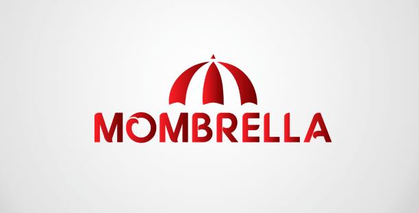 mombrella.com