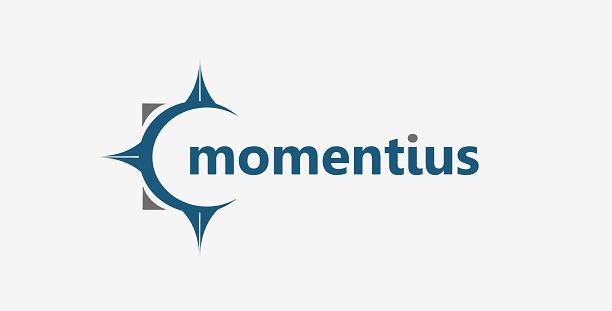 momentius.com