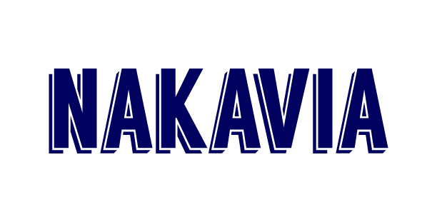 nakavia.com