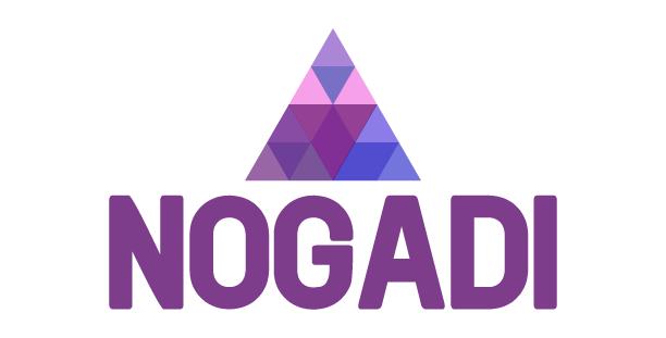 nogadi.com