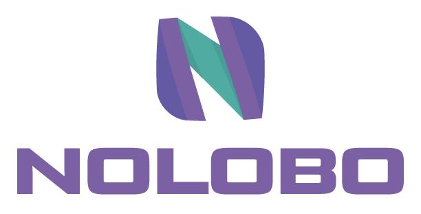 nolobo.com