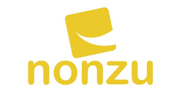 nonzu.com