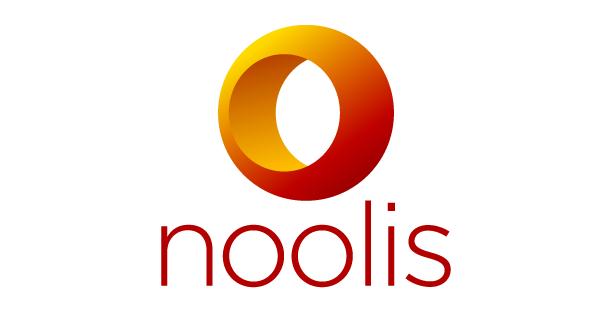 noolis.com