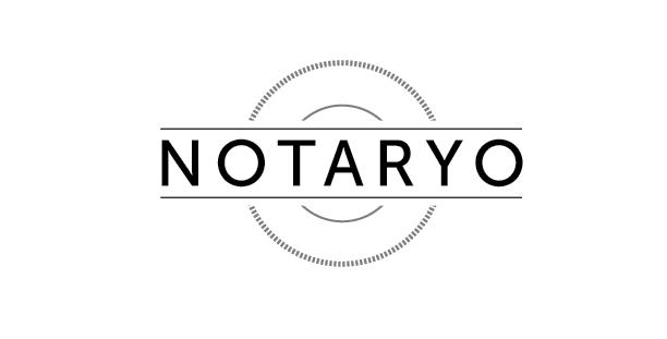 notaryo.com