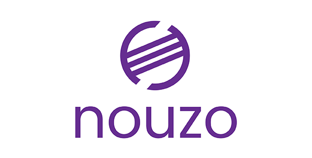nouzo.com