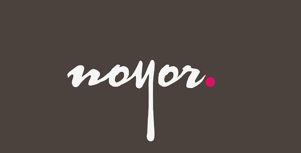 noyor.com