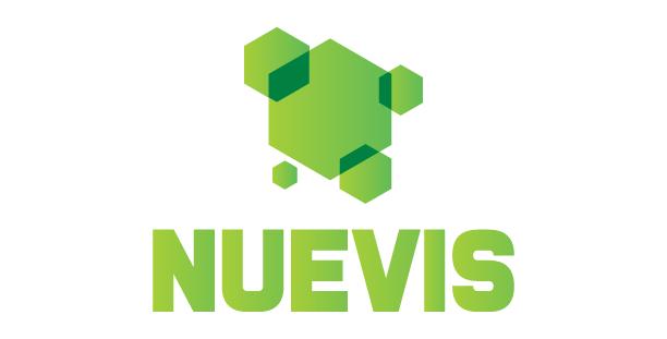 nuevis.com