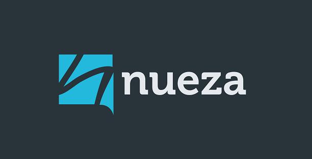 nueza.com