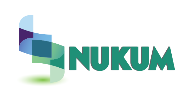 nukum.com