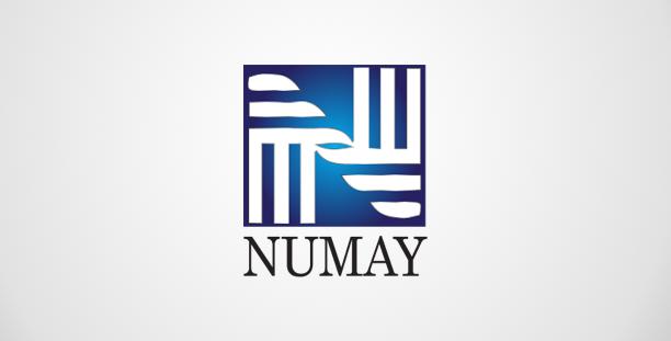 numay.com
