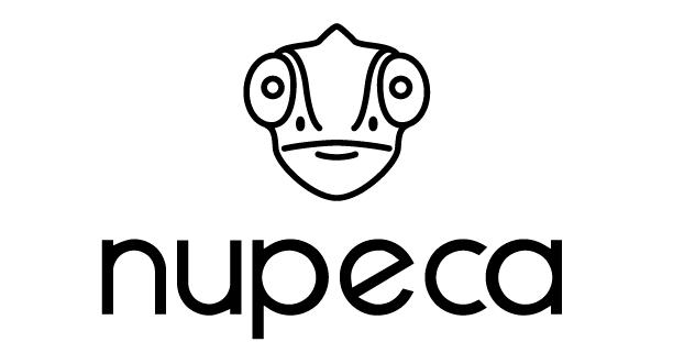 nupeca.com