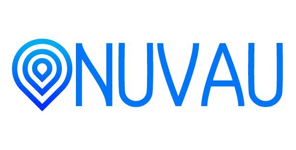 nuvau.com
