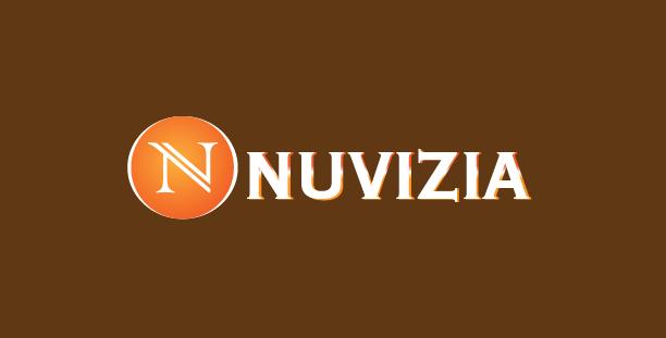 nuvizia.com