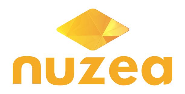 nuzea.com