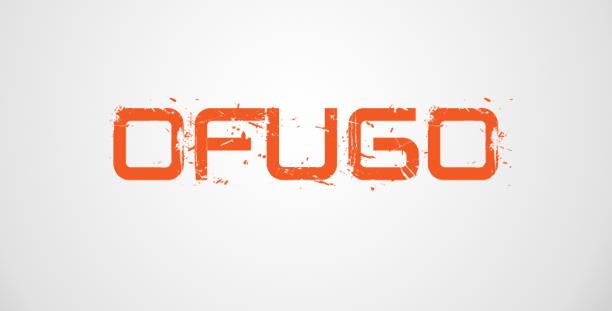ofugo.com