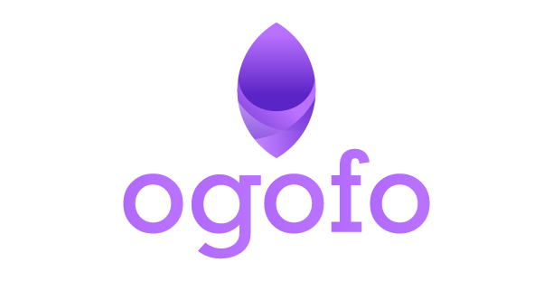 ogofo.com