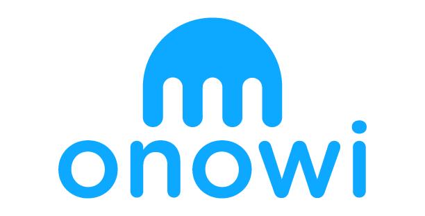 onowi.com