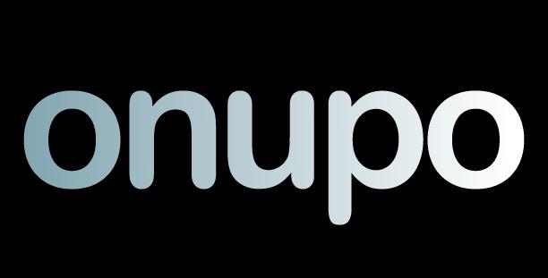 onupo.com