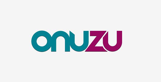 onuzu.com