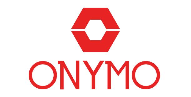 onymo.com