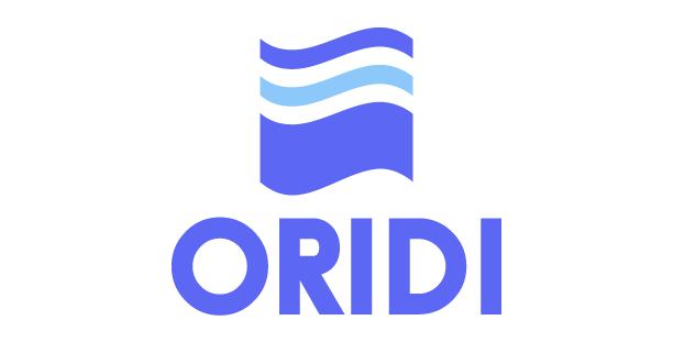 oridi.com