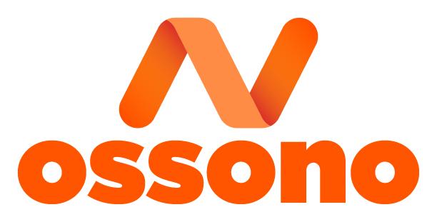ossono.com