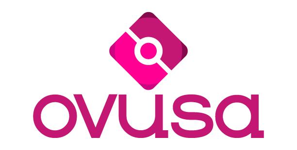 ovusa.com