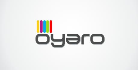 oyaro.com