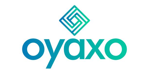 oyaxo.com